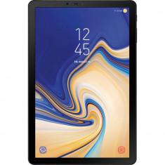 Galaxy Tab S4 10.5 64GB LTE 4G Negru, 64 GB, 10.5 inch, Android