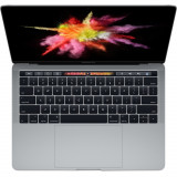 "Macbook Pro 13.3"" Retina 3.1Ghz 256GB"