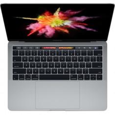 "Macbook Pro 13.3"" Retina 3.1Ghz 256GB"
