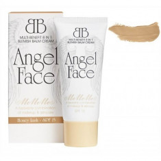 Crema Angel Face BB Cream 03 Honey Lush