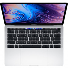 "Macbook Pro 13"" 512GB Argintiu"