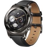 Smartwatch Watch 2 Carbon Negru, Huawei
