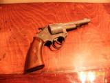 Pistol cu capse vintage Susanna 90
