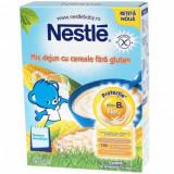 Cereale Mic Dejun fara Gluten, 250 g, Nestle