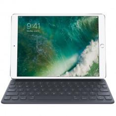 Tastatura Smart Apple iPad Pro 2017 10.5