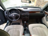 ROVER 45 an 2004 diesel, Benzina, Berlina