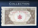 10000 lei 1946