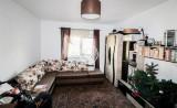 Apartament 3 camere de vanzare Nicolina - C.U.G.,65000 EUR, Etajul 1