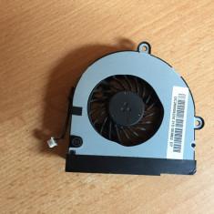 Ventilator  Acer Aspire 5250, 5253,   A146