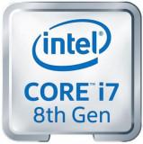 Procesor Intel Coffee Lake Core i7 8700, 3.2 GHz, 1151-v2, 65W (Tray)