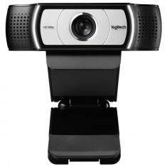 Camera Web C930E, Logitech