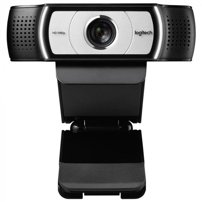 Camera Web C930E