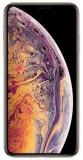 "Telefon Mobil Apple iPhone XS Max, OLED Super Retina HD 6.5inch, 512GB Flash, Dual 12MP, Wi-Fi, 4G, Dual SIM, iOS (Gold), Auriu, 6.5"""