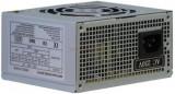 Sursa Inter-Tech VP-M300, SFX, 300W (Bulk + cablu alimentare), Inter-tech