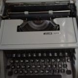 Vand masina de scris mecanica