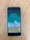 Iphone 6 64Gb space grey impecabil, Gri, Neblocat