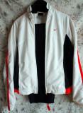 Trening Nike  38-40/S (163 cm) -produs original- IN STOC, Poliester