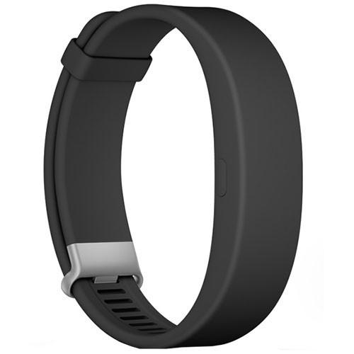 SmartBand 2 Bratara Fitness Negru