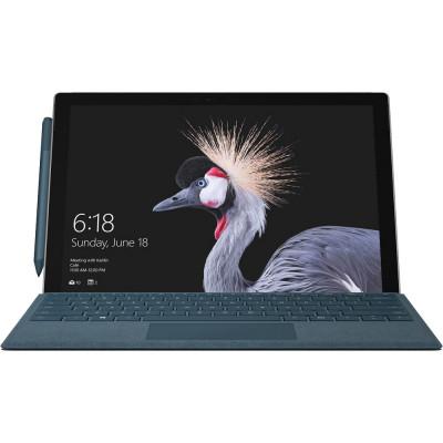 Surface Pro Intel Core i5 256GB 8GB RAM foto