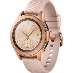 Smartwatch Galaxy Watch 42MM Roz, Samsung