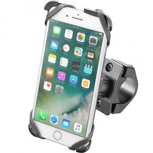 Suport Moto Pentru Telefon Apple iPhone 7 Plus, iPhone 8 Plus