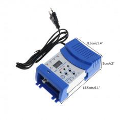 Converter semnal AV in RF RHF UHF Signal Amplifier