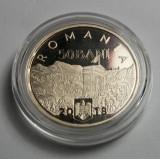 50 bani 2018 Unirea Dobrogei cu Romania
