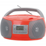 Radio Portabil Cu Mp3, Trevi