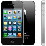 IPhone 4s Negru, 32GB, Vodafone