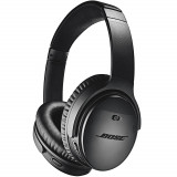 Casti Wireless QuietComfort 35 II Negru, Bose