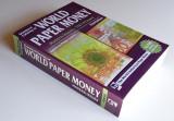 Catalog World Paper Money 1961-2014, 22nd edition