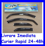 Paravanturi DACIA Logan II MCV 5 usi 2013-> AL-190918-4