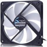 Ventilator Fractal Design Silent Series R3, 140mm, Fractal Design