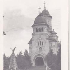 bnk foto - Turda - Catedrala ortodoxa