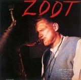 Zoot Sims - Zoot -Shm-Cd- ( 1 CD )