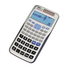 Calculator Stiintific De Buzunar Argintiu