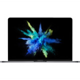 Macbook Pro 15 Inch 512GB 16GB RAM 2.9 GHz