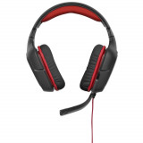 Casti Audio Gaming G230, Logitech