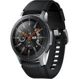 Smartwatch Galaxy Watch 46MM Argintiu