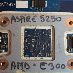 Placa de baza  Acer Aspire 5250, 5253, E443, NV51b08v  A146
