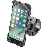Suport Pentru Telefon Apple iPhone 7, Interphone