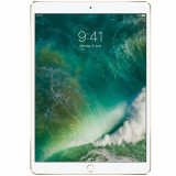 IPad Pro 10.5 2017 512GB LTE 4G Auriu, 10.5 inch, 512 GB, Apple