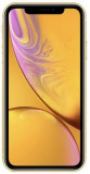 Telefon Mobil Apple iPhone XR, LCD Liquid Retina HD 6.1inch, 64GB Flash, 12MP, Wi-Fi, 4G, Dual SIM, iOS (Yellow)