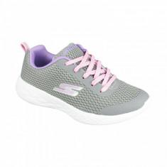 Pantofi sport copii Skechers Go Run 600 Fun Run #1000003800798 - Marime: 37