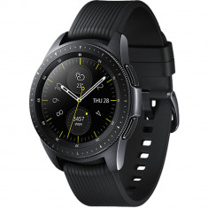 Smartwatch Galaxy Watch 42MM Negru, Samsung
