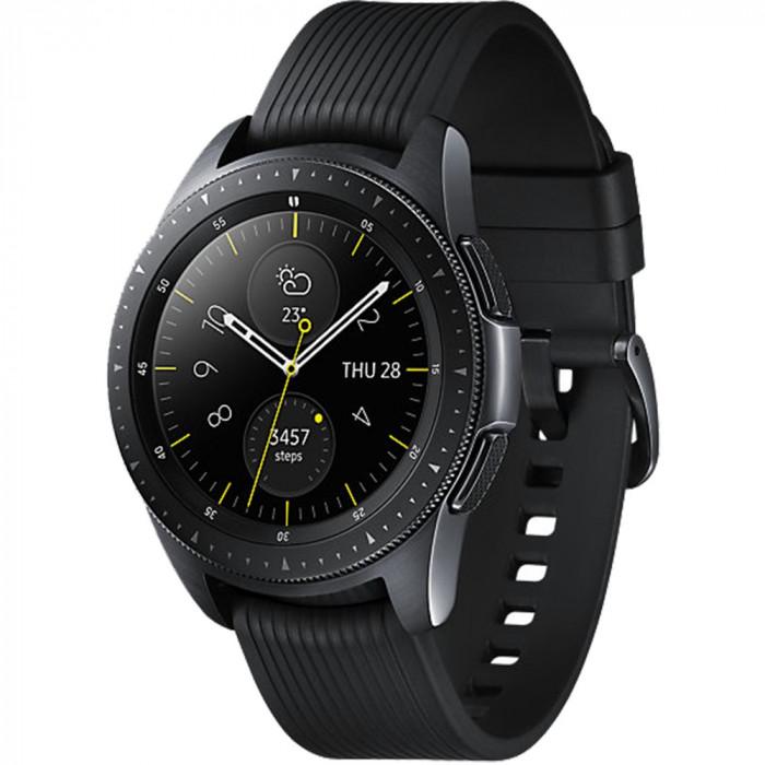Smartwatch Galaxy Watch 42MM Negru