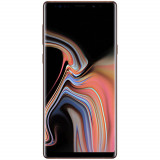 Galaxy Note 9 Dual Sim 128GB LTE 4G Maro Exynos 6GB RAM, Neblocat, 12 MP