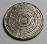 50 lei 1937 Demonetizata