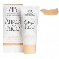 Crema Angel Face BB Cream 02 Beige Blush