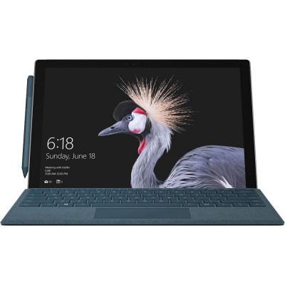 Surface Pro Intel Core i7 256GB 8GB RAM foto